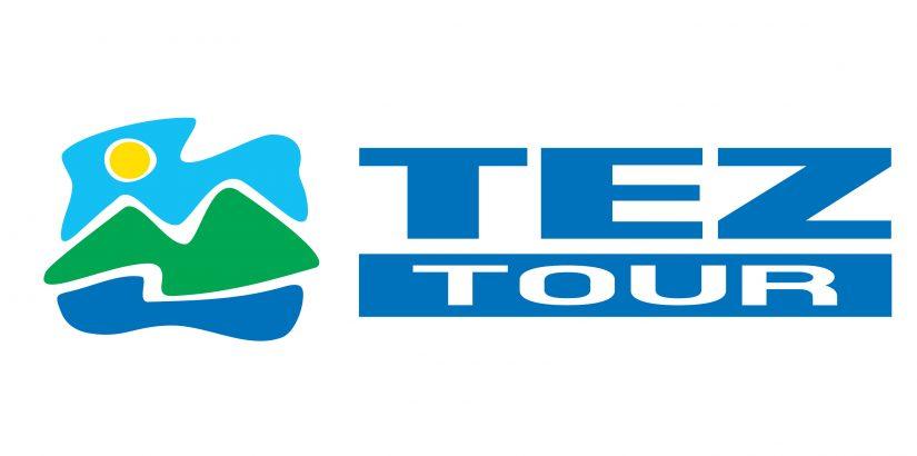 Промокод от TEZ TOUR на скидку 3% для Алматы