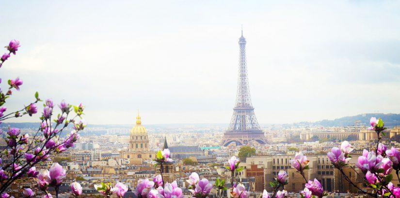 Распродажа Air Astana в Париж и новые прямые рейсы из Алматы