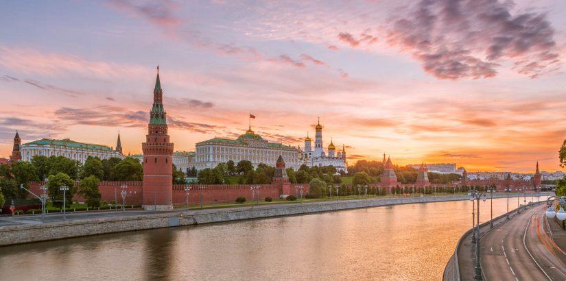 Air Astana: полеты в Москву из Алматы от 68 000 тенге туда-обратно